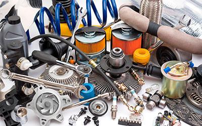 Использование современных технологий и оригинальных качественных запчастей от производителя